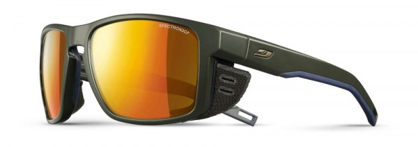 Julbo Shield J506