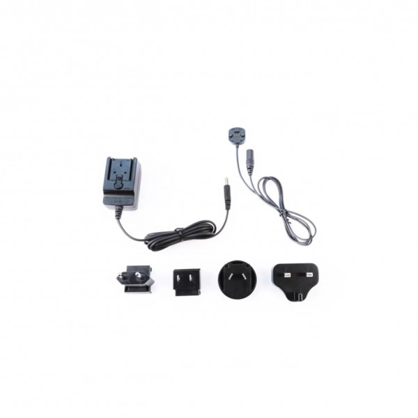 Sennheiser MCA 800 Ladekabel Set (507476)