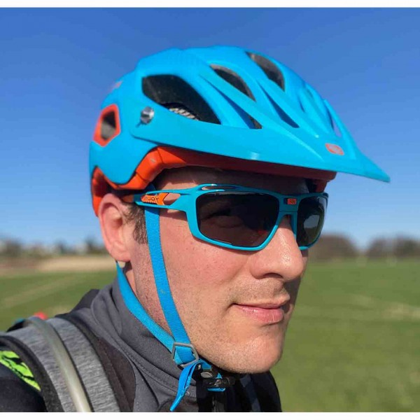 Rudy-Project-MTB-Sportbrille