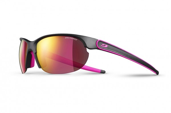 Julbo Breeze J476