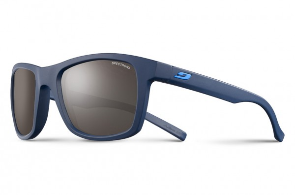 Julbo Beach J477