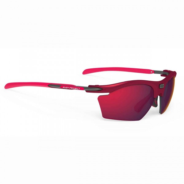 Rudy Project Rydon Slim (schmale Version) Sportbrille