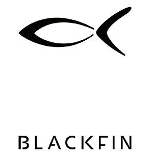 BLACKFIN - Titan Brillen