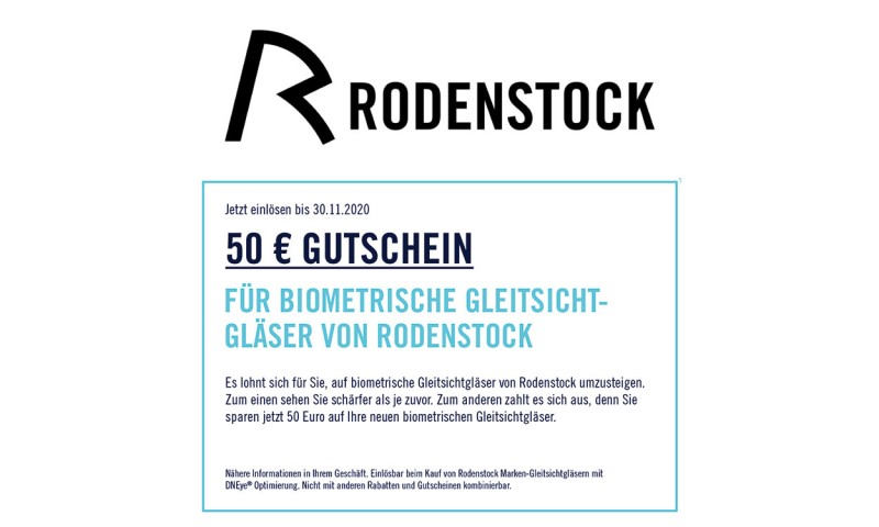 media/image/Rodenstock_BIG.jpg
