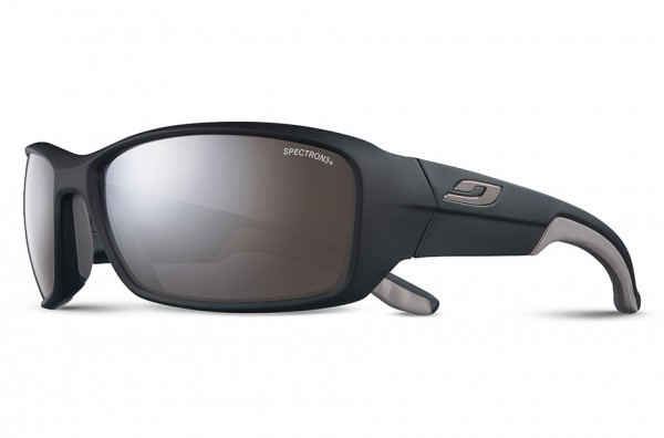 Julbo Run J370